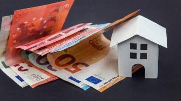 Making Cents with Liam Croke: Make sure the time is right on your mortgage term