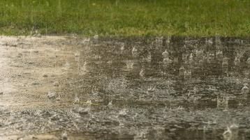 Warning of heavy rain and flooding for Donegal