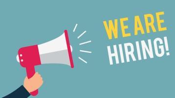 Job vacancies at popular Donegal playgroup