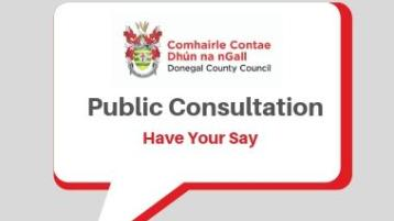 Have your say on Donegal County Council's new corporate plan