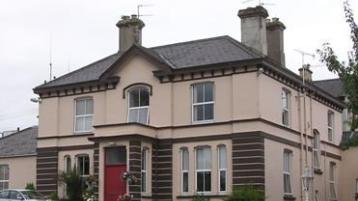 Meeting called to discuss the future of Lifford Community Hospital next Thursday night