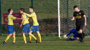 Inishowen Premier League table could have new leader this Sunday