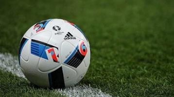 UPDATE: Donegal League postpones entire Sunday league programme