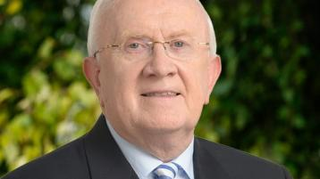 Coiste Forbartha Chnoc Fola secure €75,940 in Leader funding - Pat the Cope