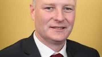 Martin Kenny urges support for SF rent freeze bill tonight