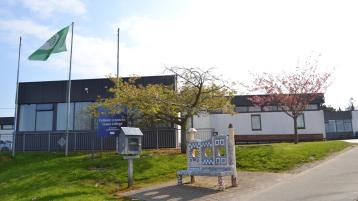 ETB agrees health and safety audit at Donegal school