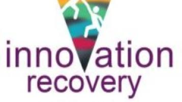 Innovative cross-border Mental Health Recovery Project reaches 1,400 people