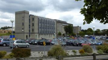 Over 600 patients opt to have treatment away from Letterkenny University Hospital last year