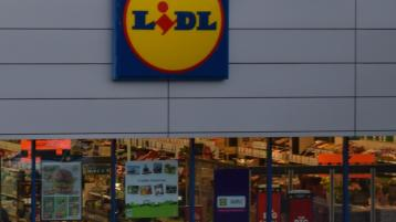 Busy Donegal Lidl store to close for business for next three months