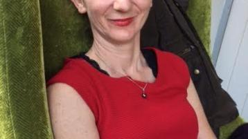 Ballybofey woman to deliver prestigious bi-centennary lecture on novelist Anne Brontë