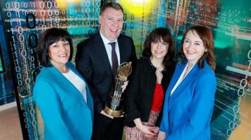 Donegal nominees sought for EY Entrepreneur Of The Year™ 2020 programme