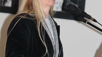 Annual North West Words Adult Poetry competition
