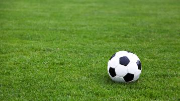 Seven different scorers as Kerrykeel inflict heavy defeat on Lifford