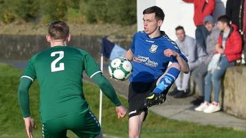 Inishowen football results - how did your team do this weekend?