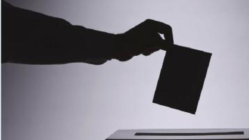 'Disabled voters blocked from the ballot box in Donegal' - claim