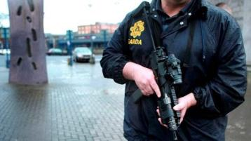 GANGLAND CRIME: THE LIFE AND DEATH OF A TEENAGER