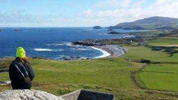 Donegal County Council and Fáilte Ireland move to allay landowner fears over Malin Head plan