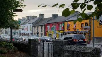 Council opposed to the Town and Village Renewal Fund - Rural Regeneration Funds amalgamation