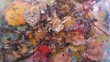 Miriam Venables Doran art