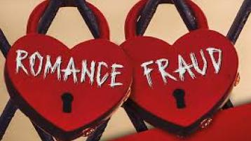 Donegal couples warned of romance fraud on St. Valentine's Day