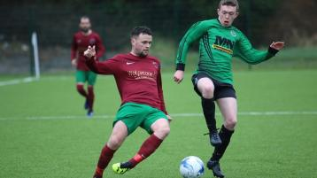 MATCH REPORTS: Setbacks for leaders in top divisions of Donegal League