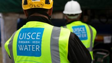 Major schemes to improve water quality and reduce flood risk in Donegal underway