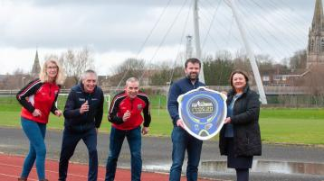 Cap of 1,200 runners placed on popular running event set to attract big Donegal interest