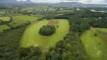 GOLF NEWS - All the news from Golf Clubs around Donegal