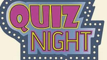 Donegal GAA club to host quiz through the medium of Irish
