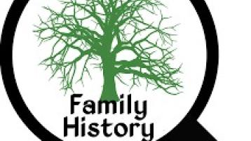 Meeting to set up new genealogy society in Donegal