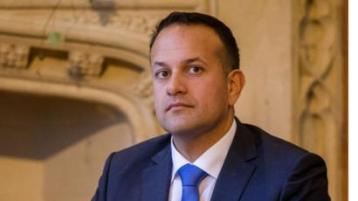 Taoiseach announces closure of schools/colleges and bans large gatherings