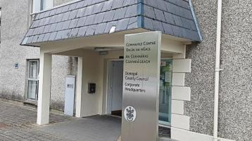 Council rents bring in €12m - but is enough being spent on housing maintenance?