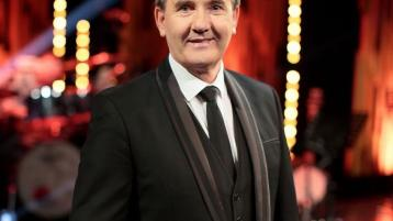 The highest rated country music show on TG4 television presented by our own Daniel O'Donnell returns to our screens on Tuesday