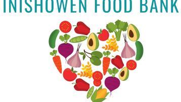 Inishowen Food Bank