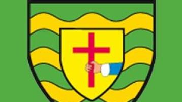 Donegal club championship draw to be held on Thursday night