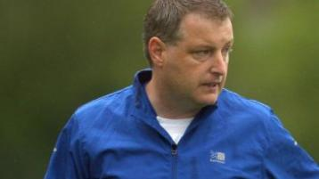 Game in Letterkenny will be a big one - Kilcar manager John McNulty