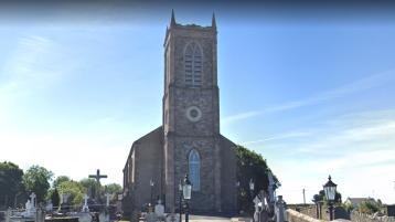 Vigil Mass to mark 10th anniversary of Clonmany crash victims