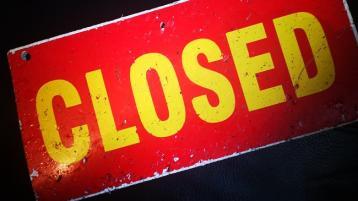 Popular Donegal café closes