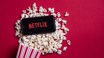 Here's all the new movies and TV shows coming to Netflix in August