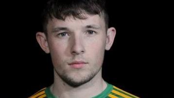 Second half goals enough to see Naomh Columba overcome Naomh Brid in Glen