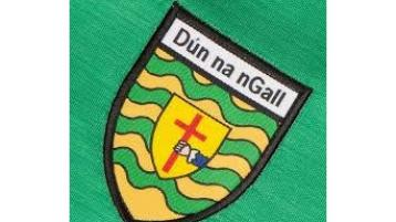 Donegal GAA Fixtures: Full fixture list for coming week and weekend