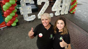 Donegal player wins €57,263 after narrowly missing out on €2.5 m Lotto jackpot