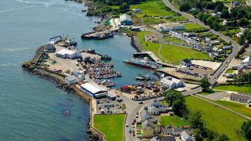 Inishowen fishermen being criminalised by Department of Marine - TD claims
