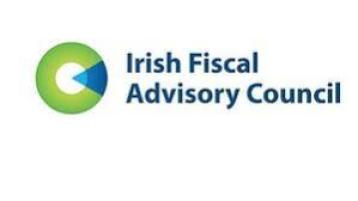 IFAC's call for greater investment in infrastructure and jobs welcome  says Donegal TD