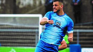 Preview: Shel's game represents Finn Harps best chance of away points in run-in
