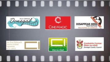 Free online film industry workshops for 16-25 year olds