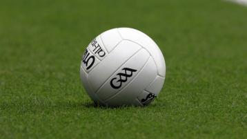 Donegal Ladies GAA suspend all underage activity due to Covid-19