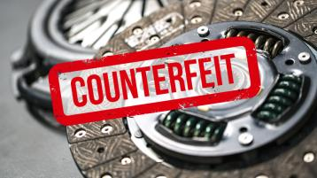 Garda warns of high quality counterfeit £50 notes in circulation in south Donegal