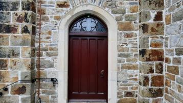 Church services move online in Donegal Group of Parishes