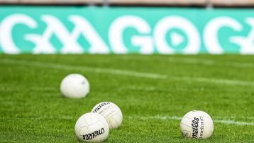Ulster Minor Championship now looks likely to be delayed due to Covid-19 Level 5 restrictions